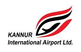 Kannur-airport_LOGO
