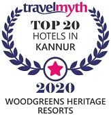 Travel Myth Logo